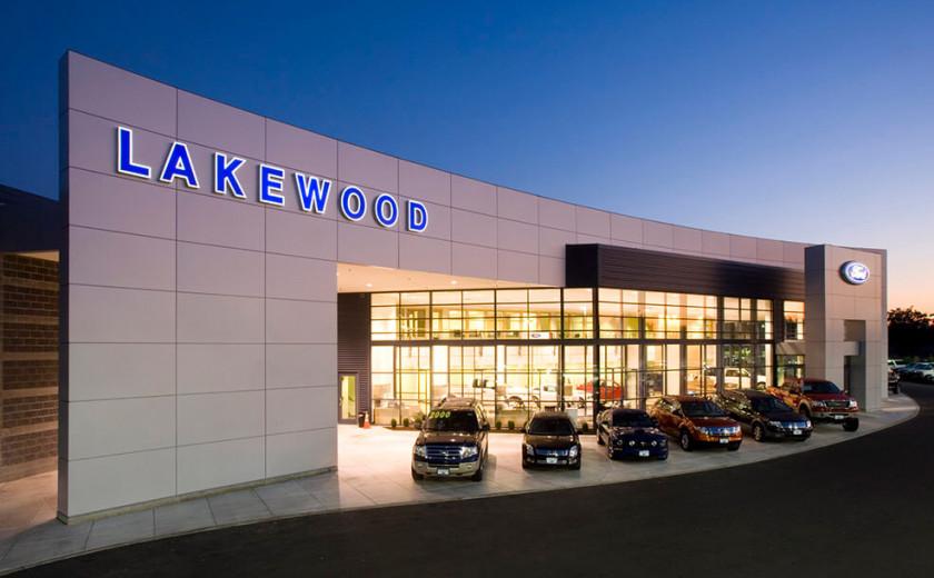 Lakewood Ford image: Lakewood (1)