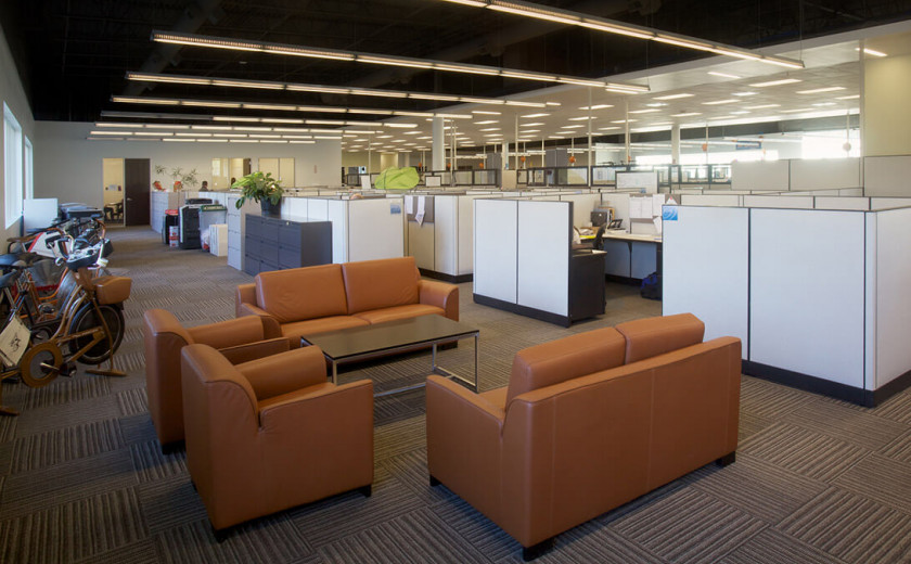 Columbia Tech Center, #651 image: CTC 651 (2)