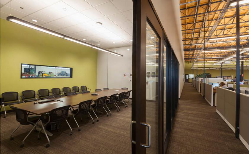 Columbia Tech Center, #648 image: CTC 648 (5)