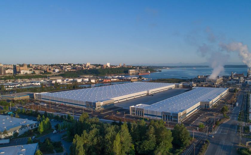 IPT Tacoma Logistics Center image: IPT Tacoma (1)