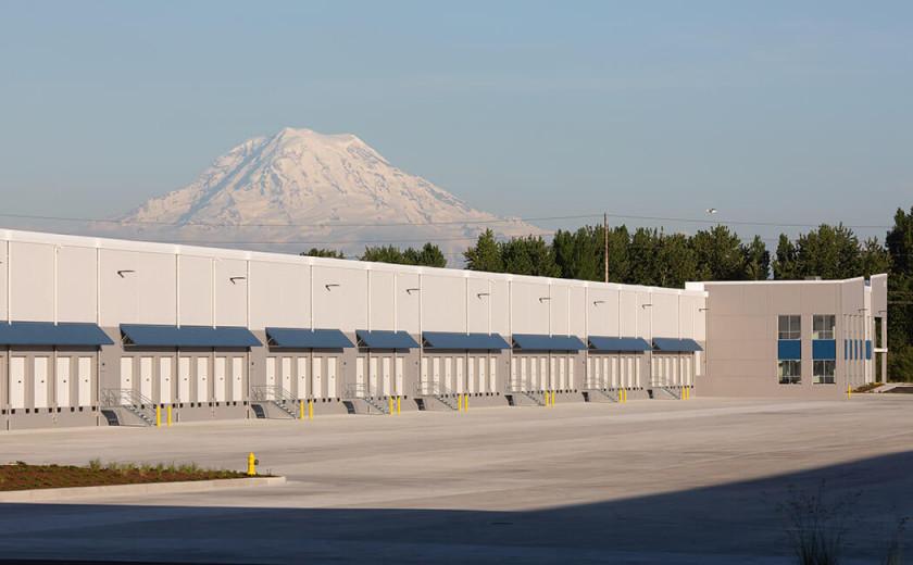 IPT Tacoma Logistics Center image: IPT Tacoma (2)
