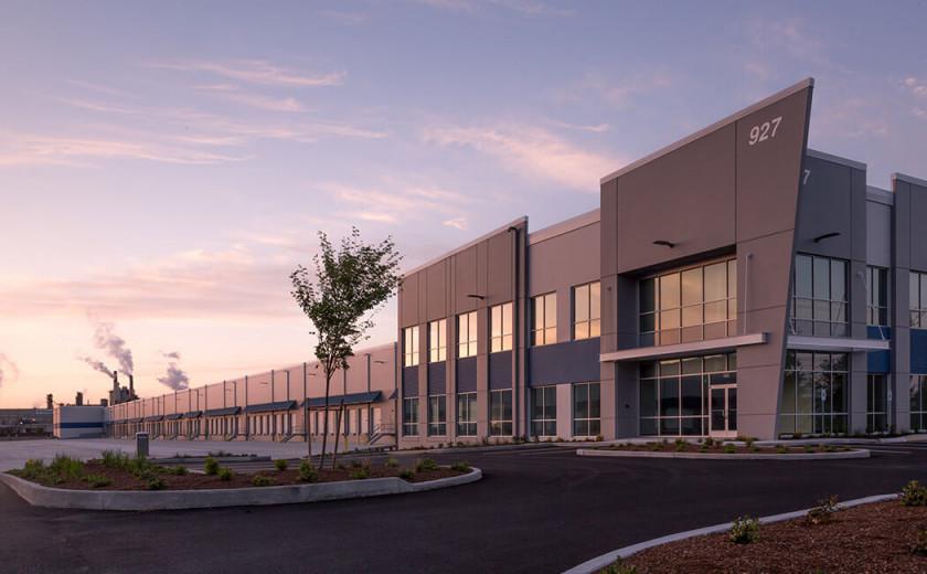 IPT Tacoma Logistics Center image: IPT Tacoma (3)