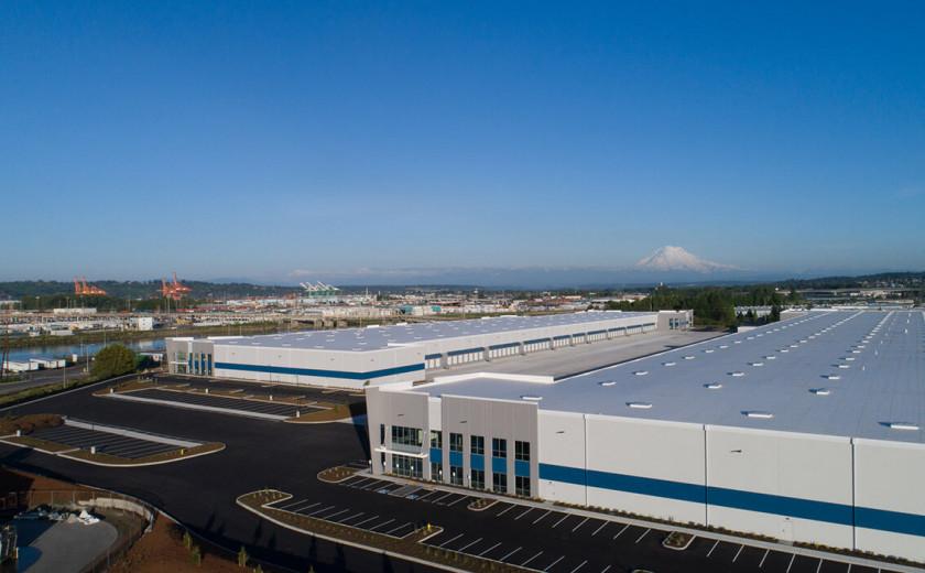 IPT Tacoma Logistics Center image: IPT Tacoma (4)