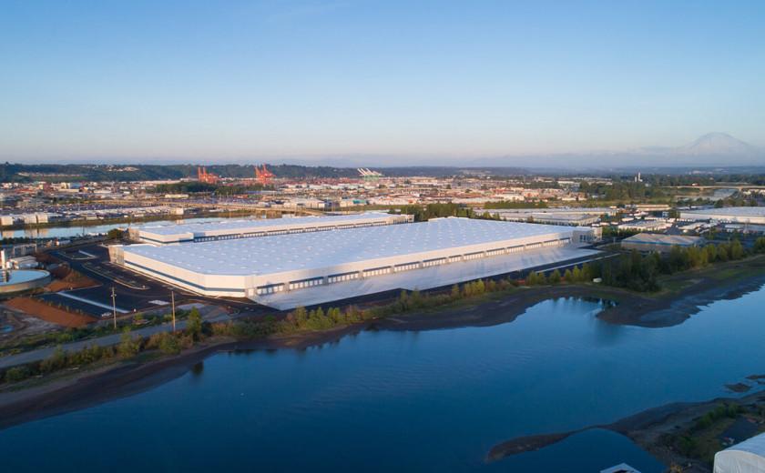 IPT Tacoma Logistics Center image: IPT Tacoma (5)