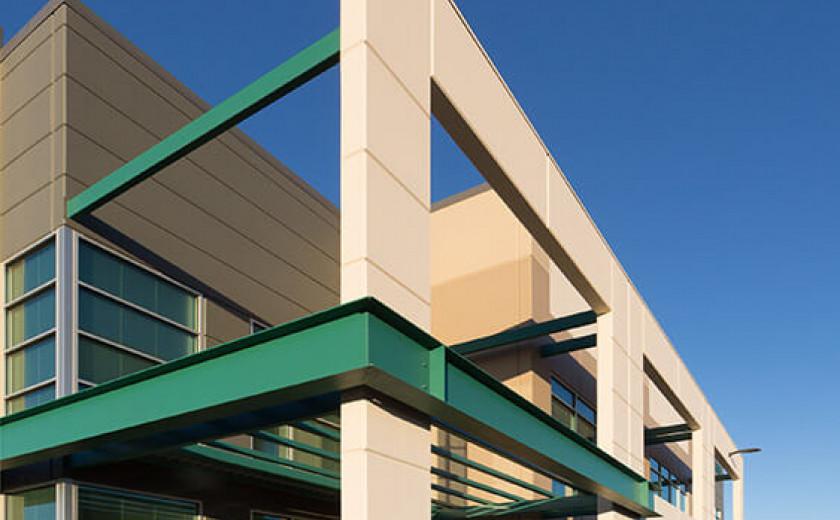 Prologis Park Tacoma, Buildings B & D image: PPT B D (5)