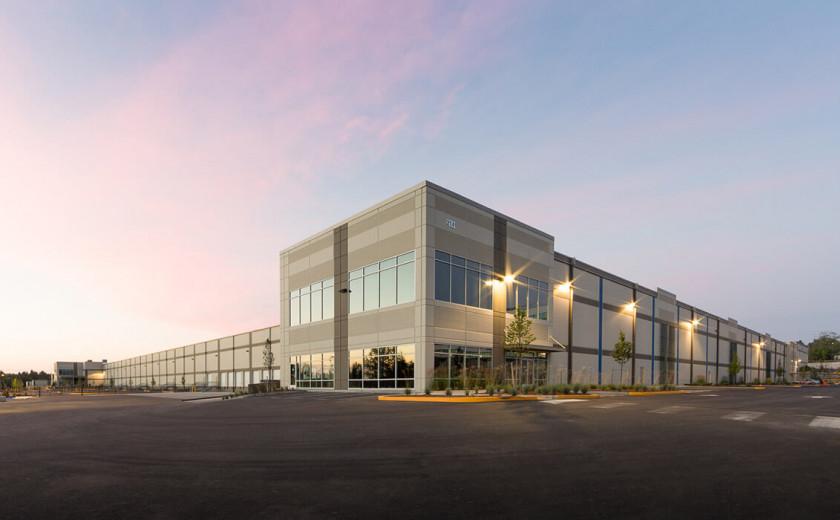 Des Moines Creek Business Park image: DMC (2)