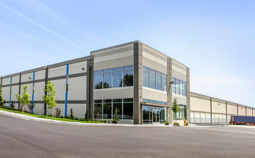 Des Moines Creek Business Park image: DMC (3)