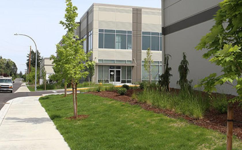 Des Moines Creek Business Park image: DMC (4)