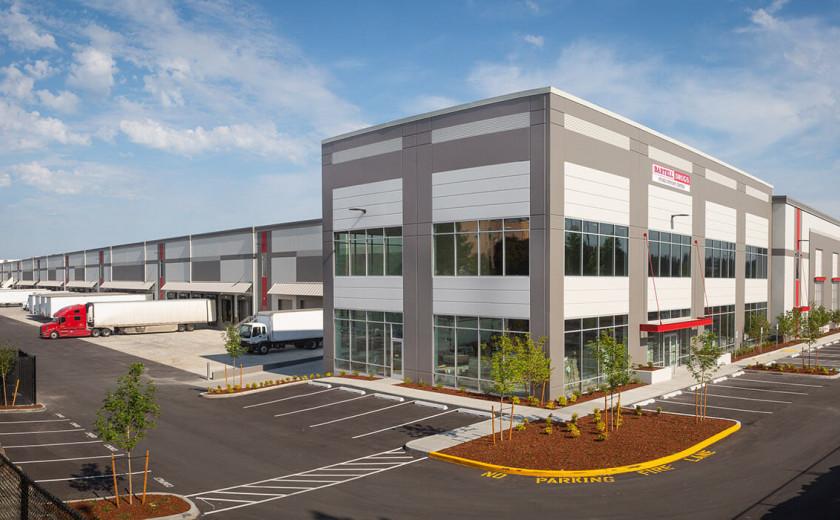 Des Moines Creek Business Park image: DMC (8)