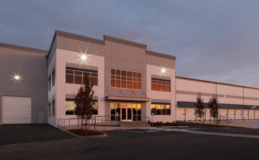 SeaPORT Logistics Center image: SeaPort (6)