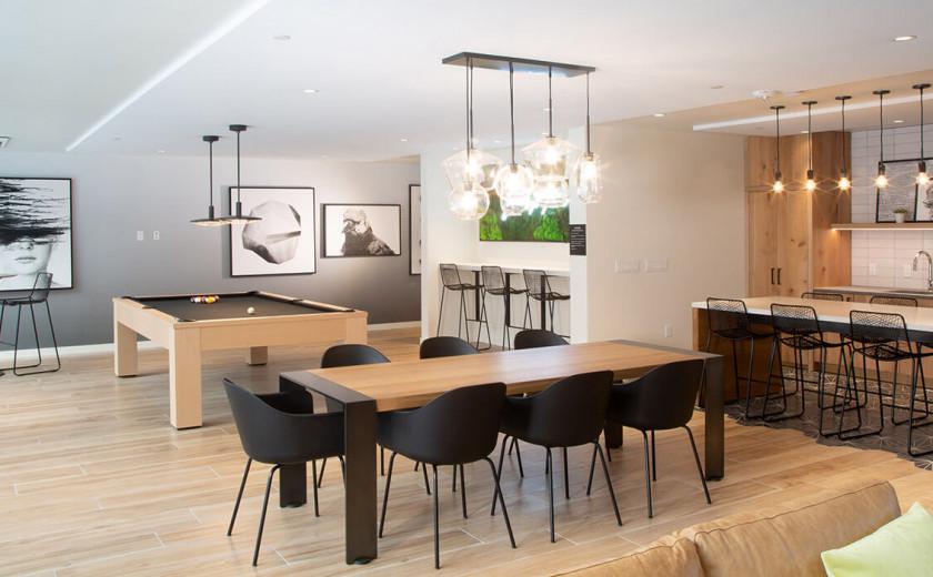 Blackbird Apartments image: Blackbird (2)