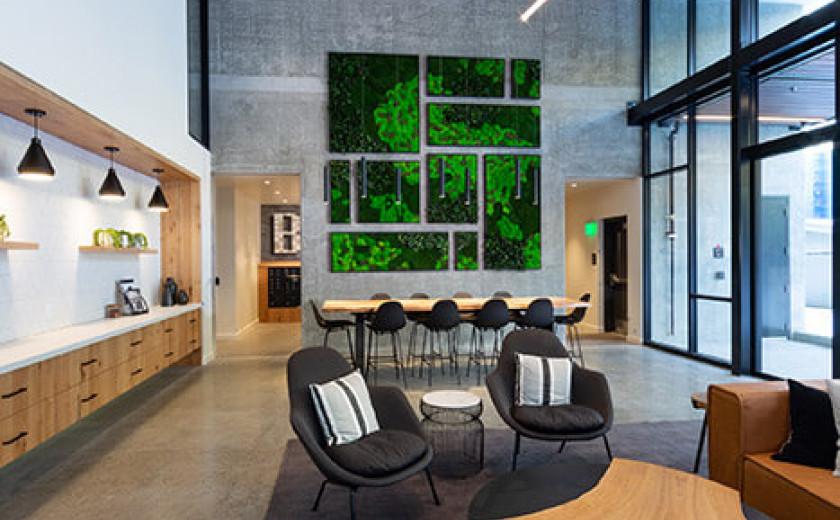Blackbird Apartments image: Blackbird (3)