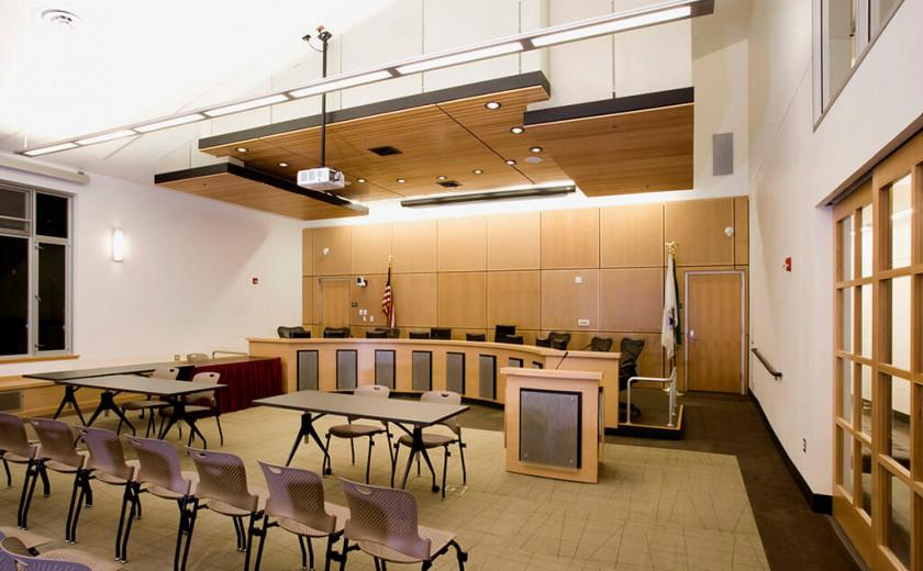 Mukilteo City Hall image: Mukilteo (5)