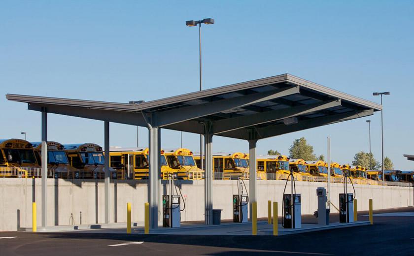 NSSD Transportation Center image: NSSD (2)