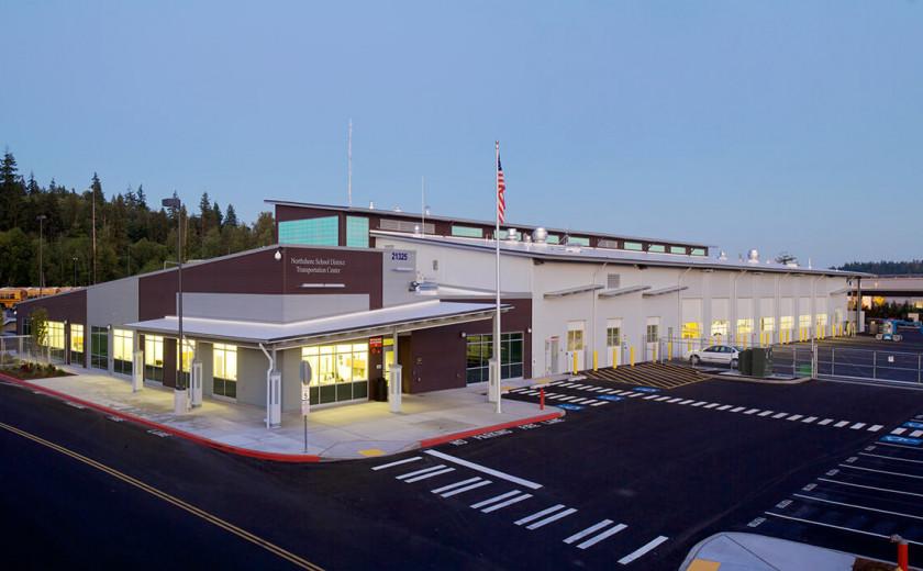 NSSD Transportation Center image: NSSD (6)