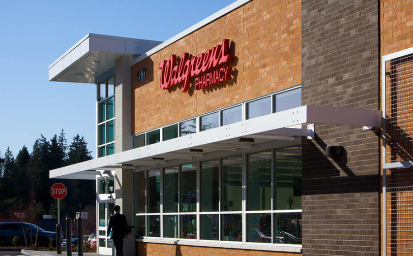 Walgreens image: Walgreens Edmonds (1)