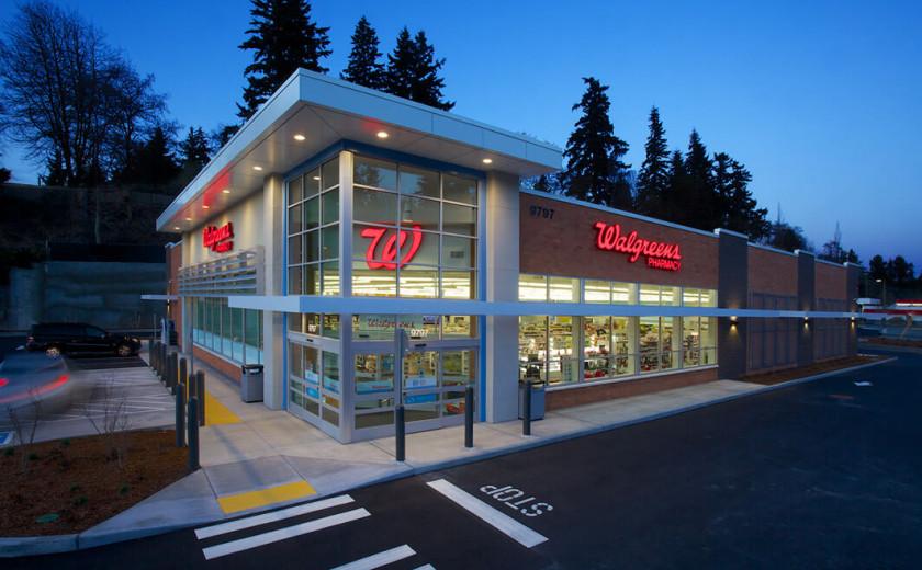 Walgreens image: Walgreens Edmonds (2)