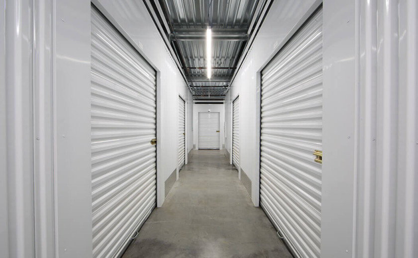 I-84 Self Storage image: I84 (1)